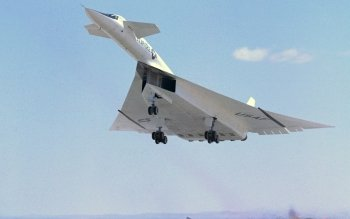 Militär - North American XB-70 Valkyrie Wallpapers and Backgrounds ID : 411709