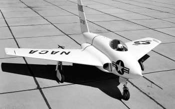 Military - Northrop X-4 Bantam Wallpapers and Backgrounds ID : 411715
