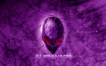 Teknologi - Alienware Wallpapers and Backgrounds ID : 411874