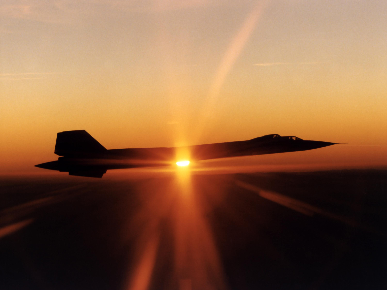 14 afterburner sunset - photo #10