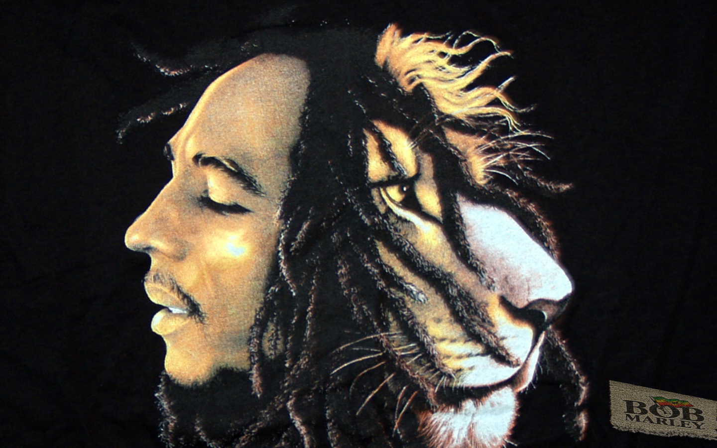 bob marley computer wallpapers desktop backgrounds