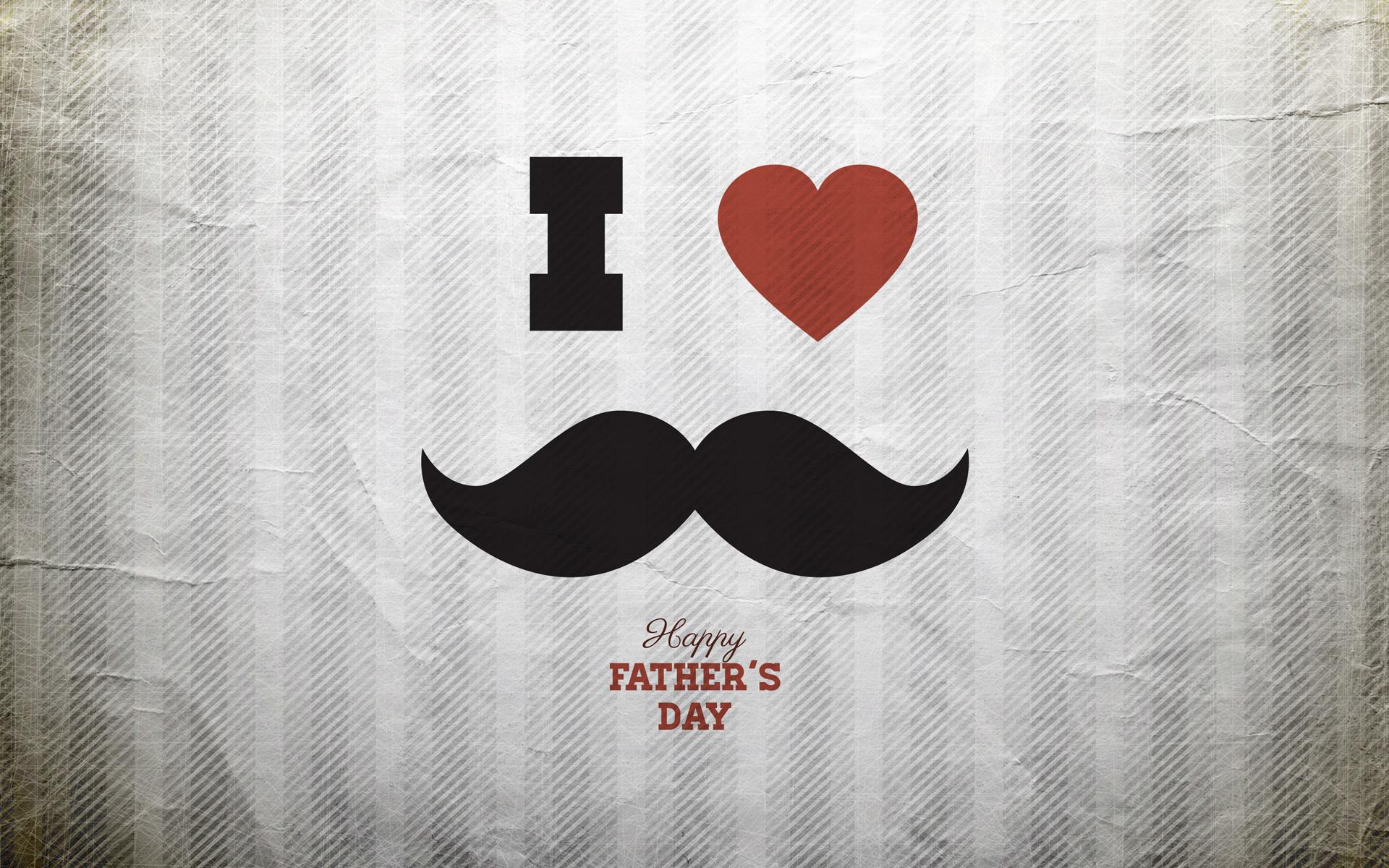 まだ間に合う!お父さんが笑顔になるハイセンスな『父の日ギフト』第二弾♡