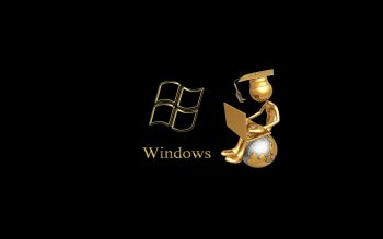 Technology - Windows Wallpapers and Backgrounds ID : 412636