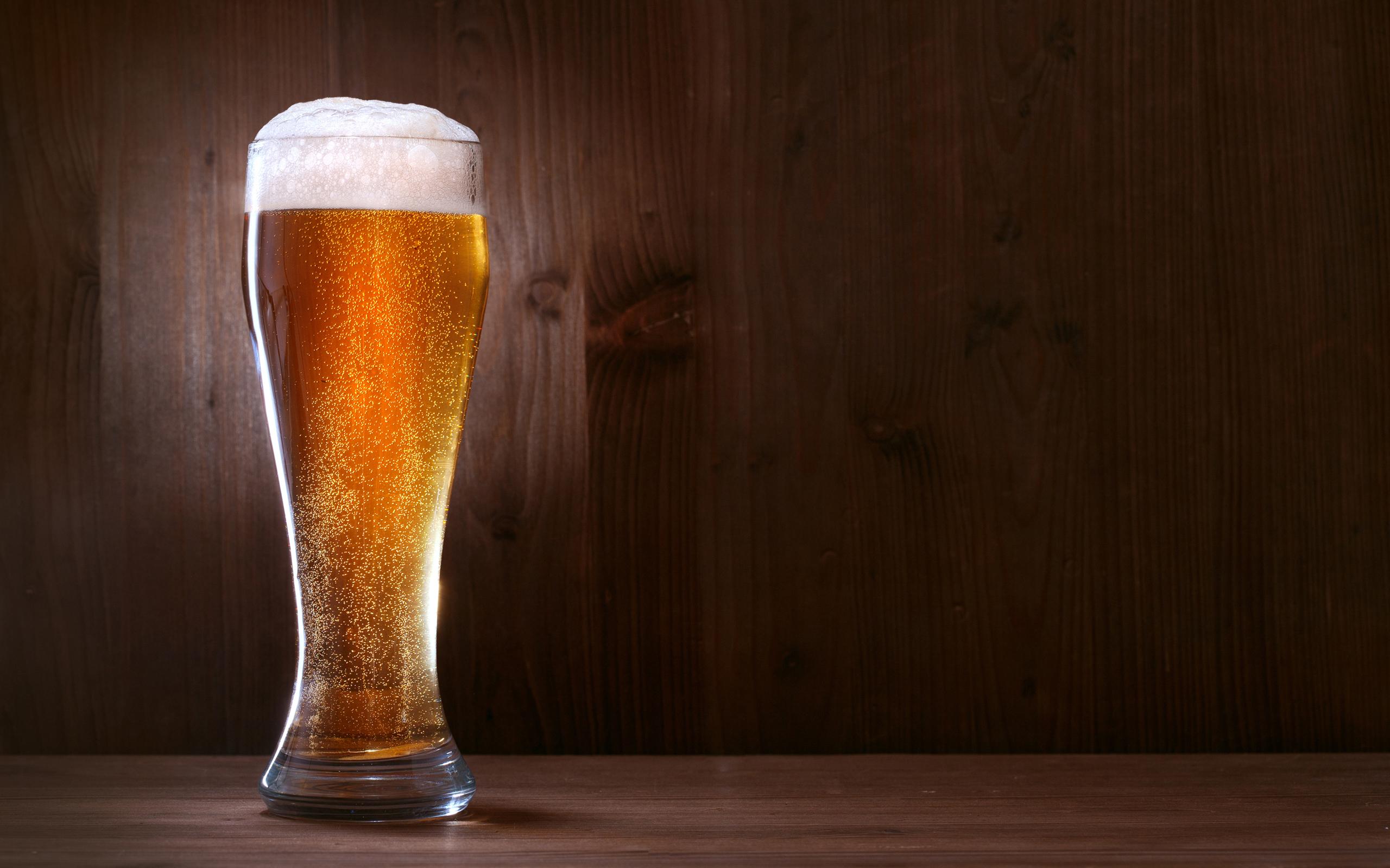 Resultado de imagen de beer wallpaper