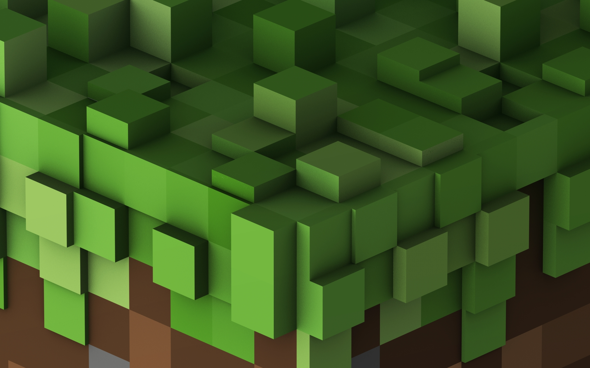 Think, that awesome minecraft desktop background consider, that
