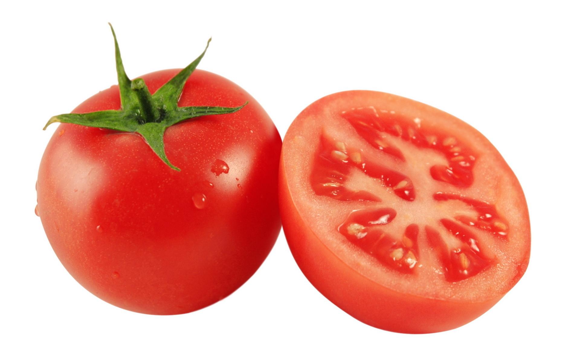 1920x1200 Food Tomato  Tomato