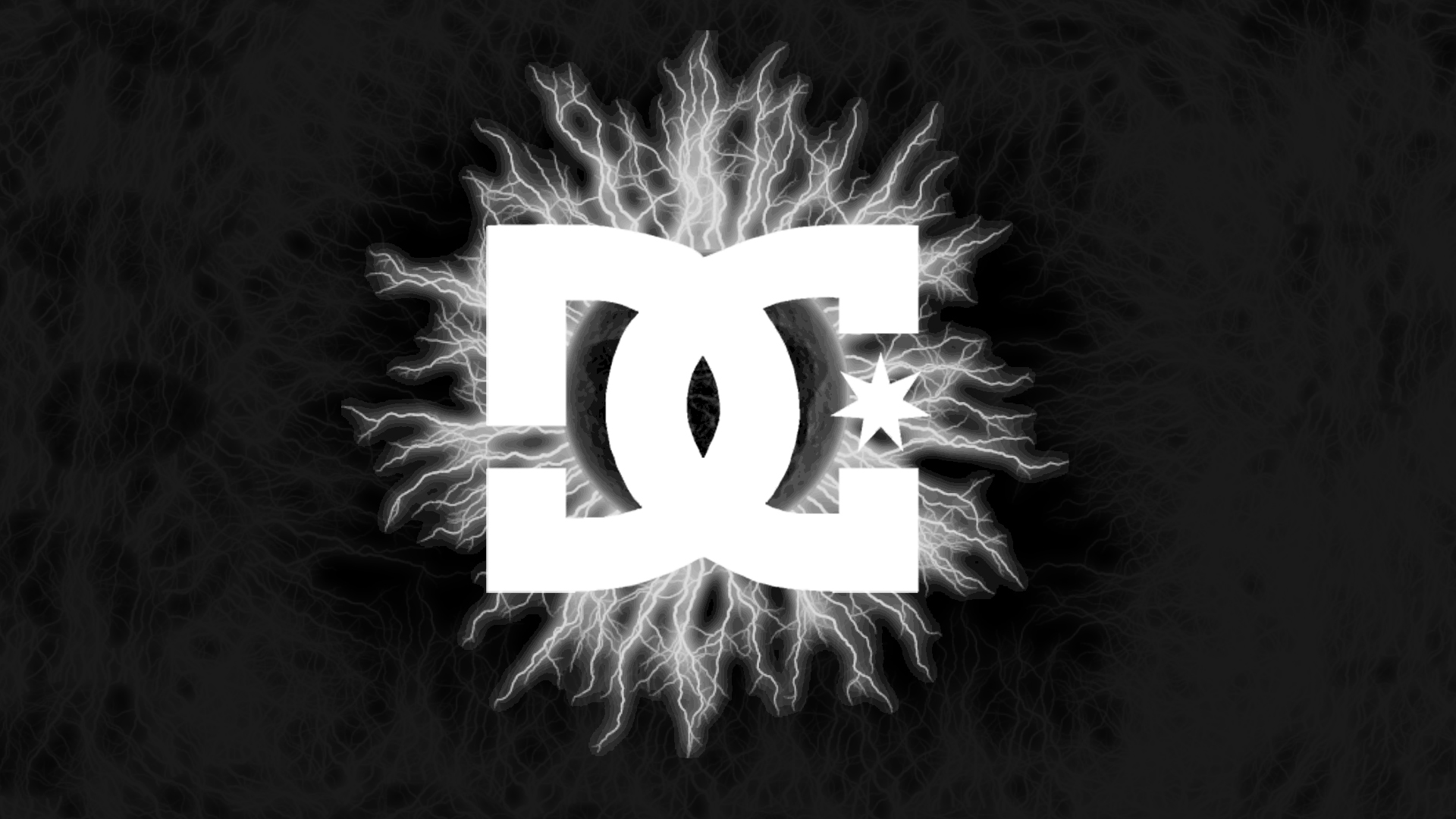 Dc shoes full hd wallpaper and background image 1920x1080 id413586 products dc shoes products wallpaper voltagebd Gallery