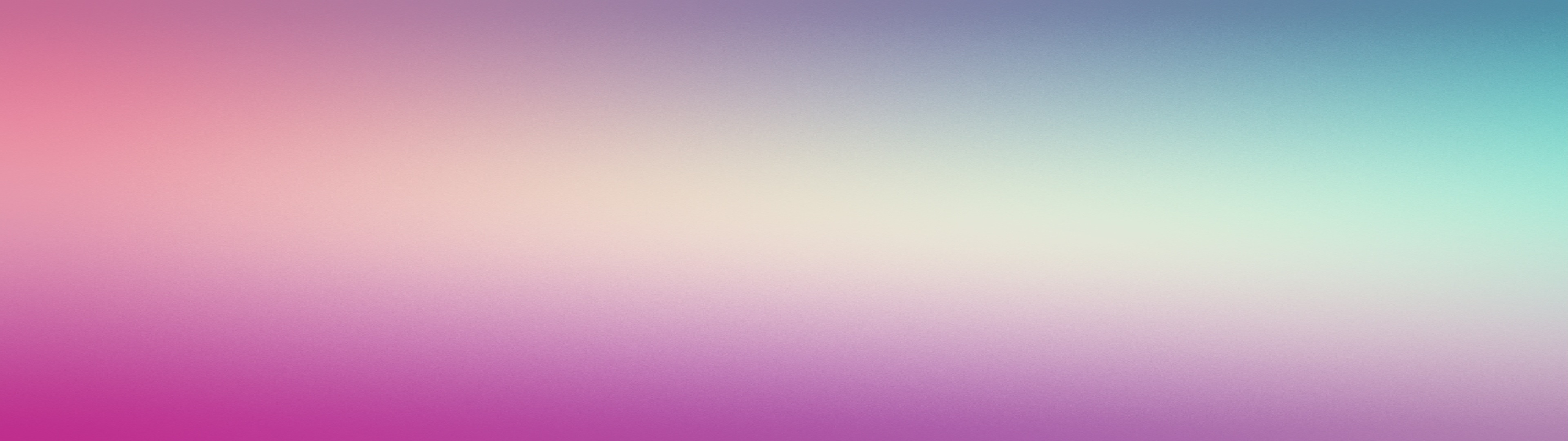 pink wallpapers for iphone 8 plus
