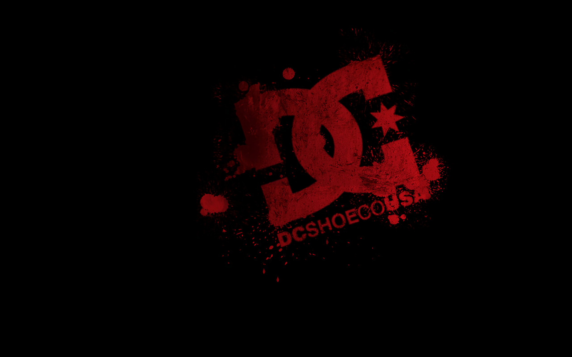 Dc shoes full hd wallpaper and background image 1920x1200 id413578 products dc shoes products wallpaper voltagebd Gallery
