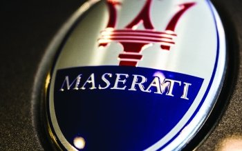 Транспортные Средства - Maserati Wallpapers and Backgrounds ID : 413029