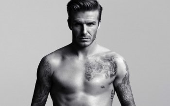 Sports - David Beckham Wallpapers and Backgrounds ID : 413102