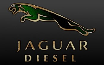 Vehicles - Jaguar Wallpapers and Backgrounds ID : 413161