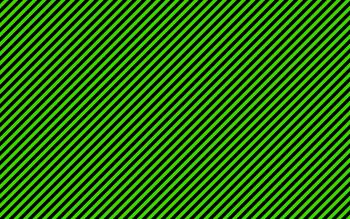HD Wallpaper | Background ID:413420