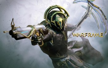 Computerspiel - Warframe Wallpapers and Backgrounds ID : 413921