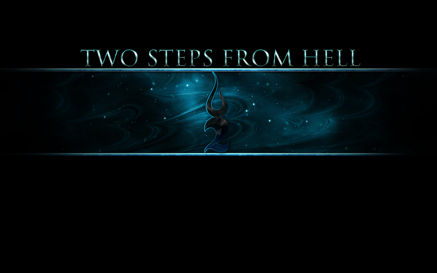 1000 Images About Two Steps From Hell On Pinterest HD Wallpapers Download Free Images Wallpaper [1000image.com]