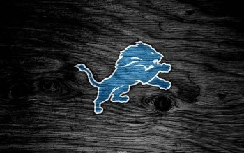 Sports - Detroit Lions Wallpapers and Backgrounds ID : 414476