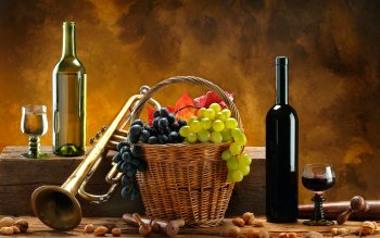 Food - Still Life Wallpapers and Backgrounds ID : 414855