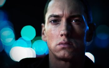 Musik - Eminem Wallpapers and Backgrounds ID : 414876