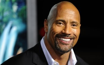 Celebrity - Dwayne Johnson Wallpapers and Backgrounds ID : 414896