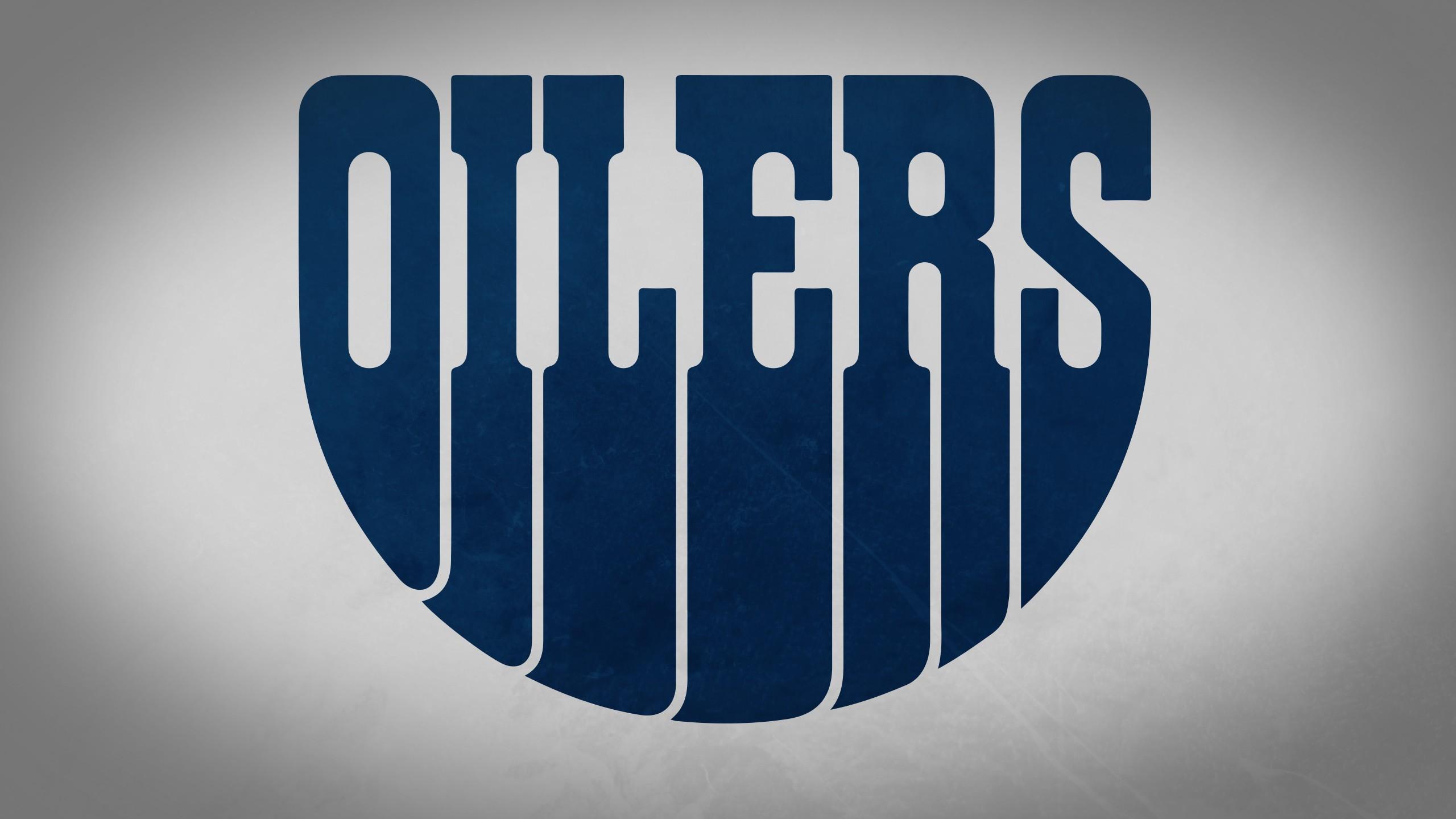 Top Wallpaper Logo Edmonton Oilers - 415090  Picture_244862.jpg