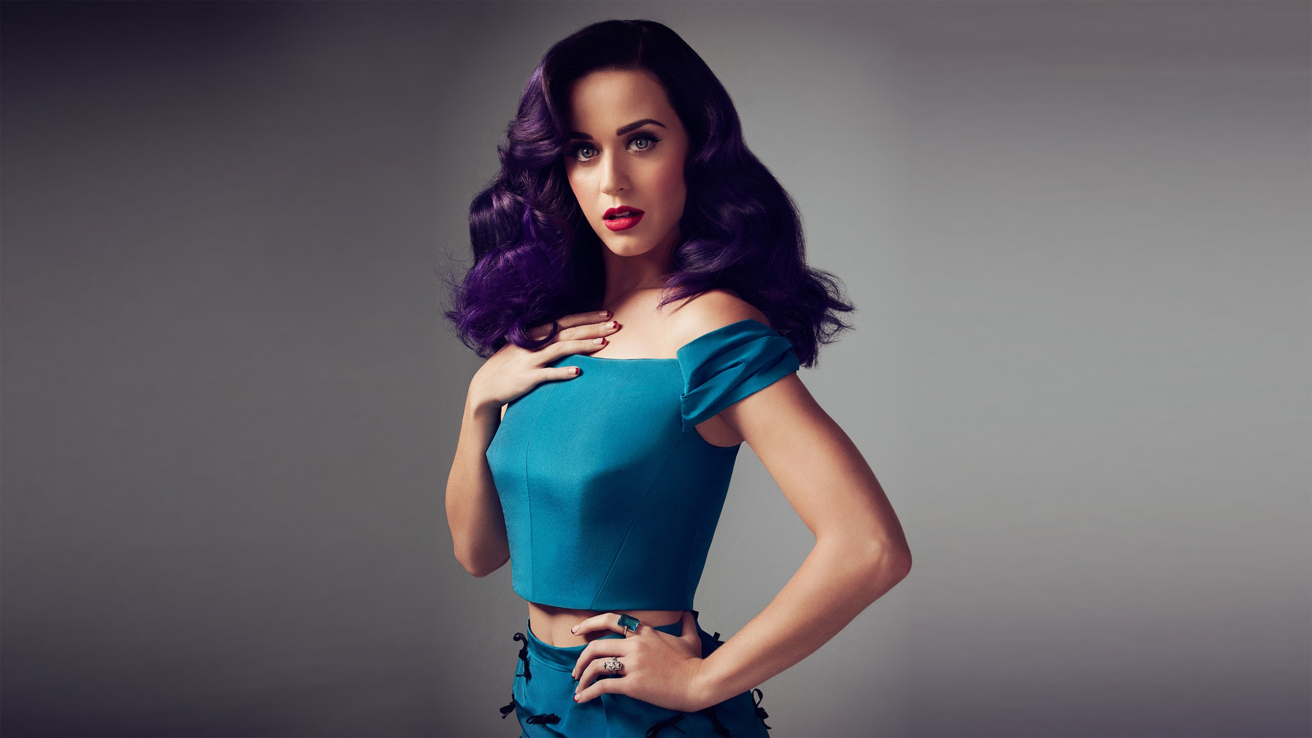263 katy perry hd wallpapers | background images - wallpaper abyss