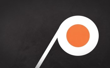 Sports - Philadelphia Flyers Wallpapers and Backgrounds ID : 415094