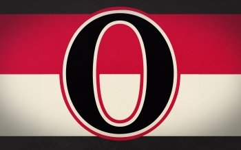Sports - Ottawa Senators Wallpapers and Backgrounds ID : 415118