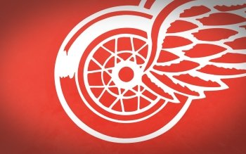 Sports - Detroit Red Wings Wallpapers and Backgrounds ID : 415119
