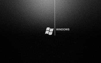 Tecnología - Windows Wallpapers and Backgrounds ID : 415158