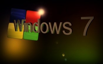Teknologi - Windows 7 Wallpapers and Backgrounds ID : 415217