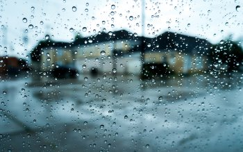 Photography - Rain Wallpapers and Backgrounds ID : 415520
