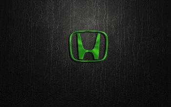 HD Wallpaper | Background ID:415734