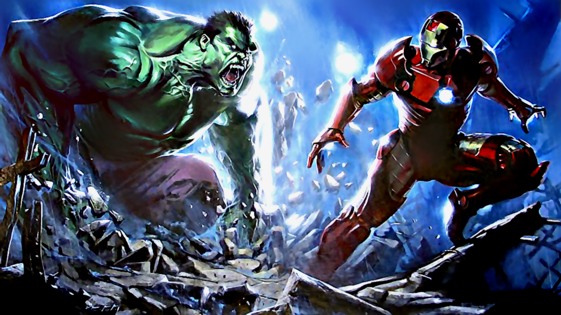 Angry Hulk Wallpaper 1024x768 Pixel Popular Hd Wallpaper 27552
