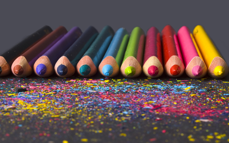 Crayon full hd fond d 39 cran and arri re plan 2880x1800 for Fond full hd