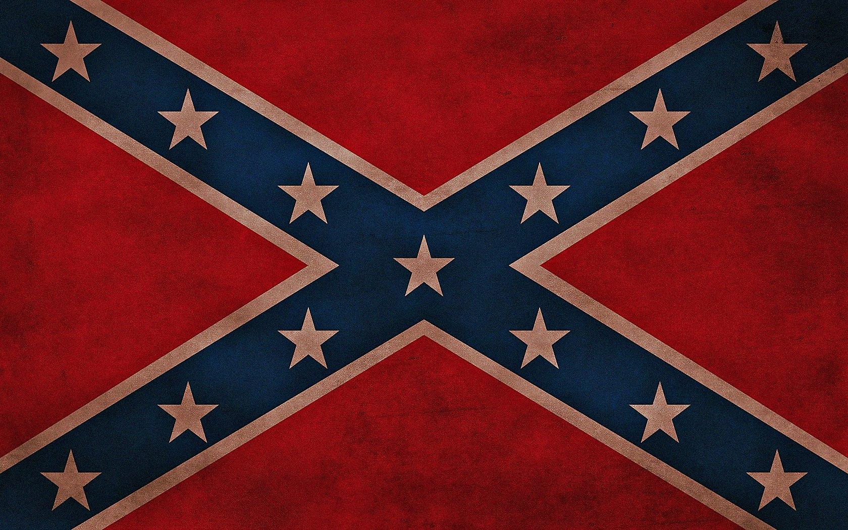 confederate flag wallpaper hd
