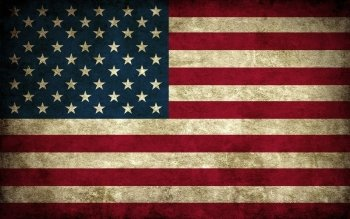 Man Made - American Flag Wallpapers and Backgrounds ID : 416024