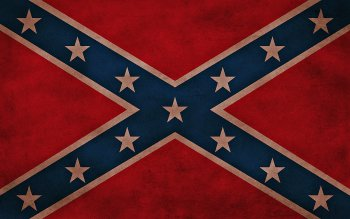 Artistic - Confederate Flag Wallpapers and Backgrounds ID : 416031