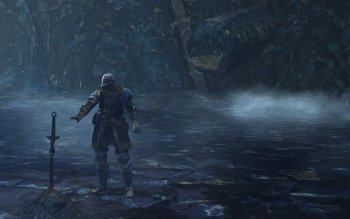 Video Game - Dark Souls Wallpapers and Backgrounds ID : 416107
