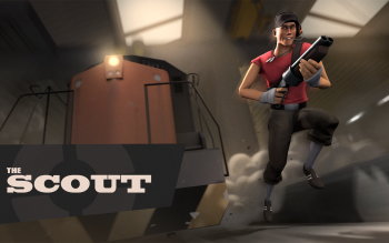 Computerspiel - Team Fortress 2 Wallpapers and Backgrounds