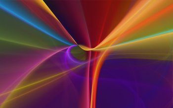 Abstract - Colors Wallpapers and Backgrounds ID : 416904