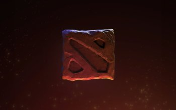 Video Game - DotA 2 Wallpapers and Backgrounds ID : 417388