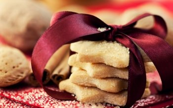 Alimento - Cookie Wallpapers and Backgrounds ID : 417913
