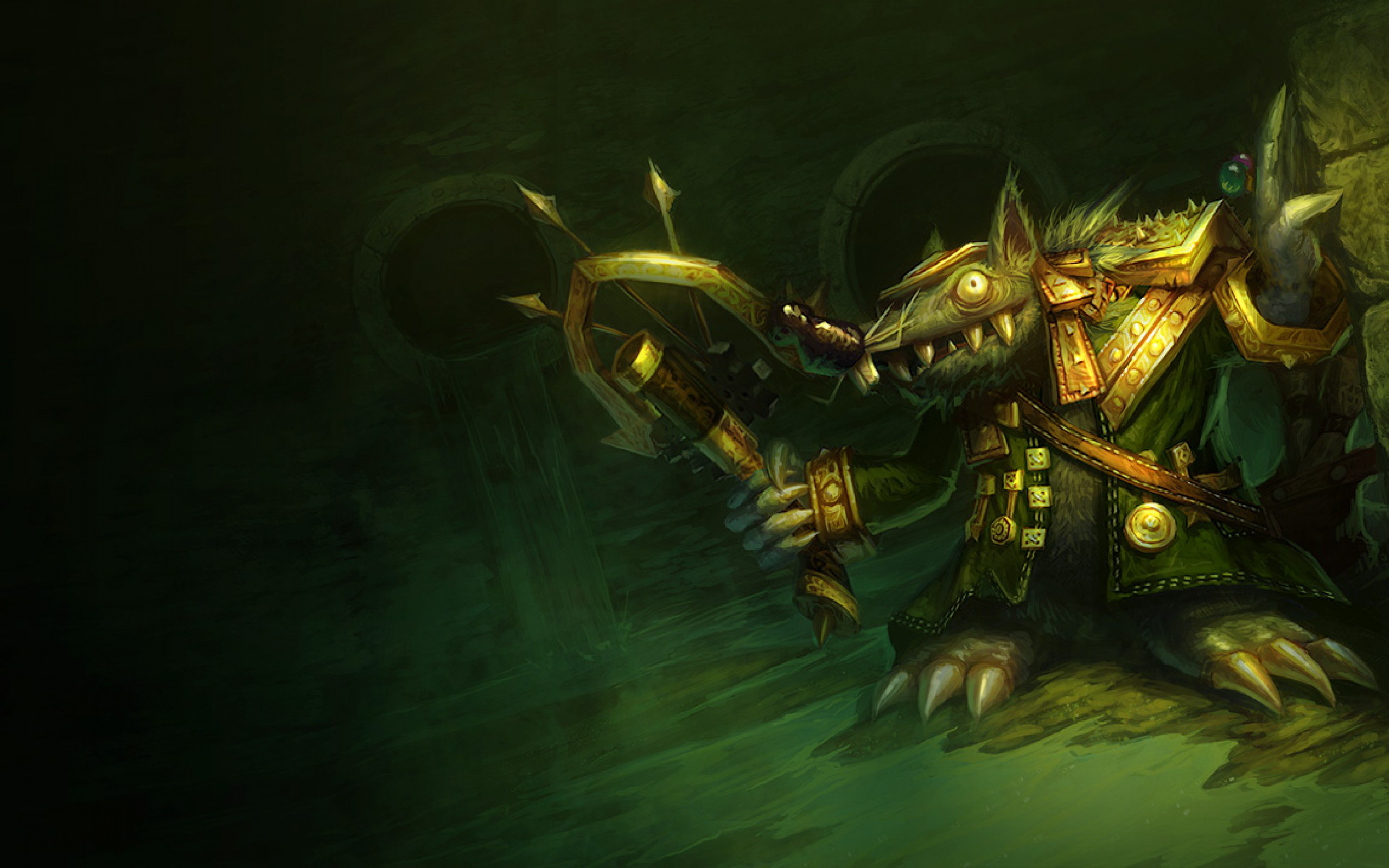 14 Twitch League Of Legends Hd Wallpapers Background Images