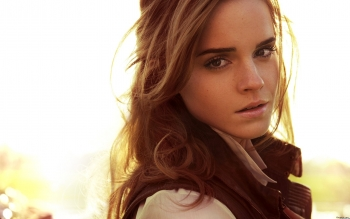 Celebrity - Emma Watson Wallpapers and Backgrounds ID : 418229