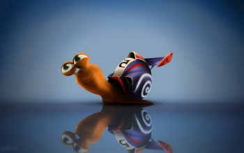 Filme - Turbo Wallpapers and Backgrounds ID : 418734