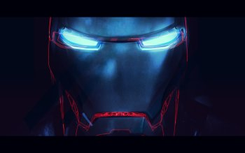 Movie - Iron Man 3 Wallpapers and Backgrounds ID : 418952