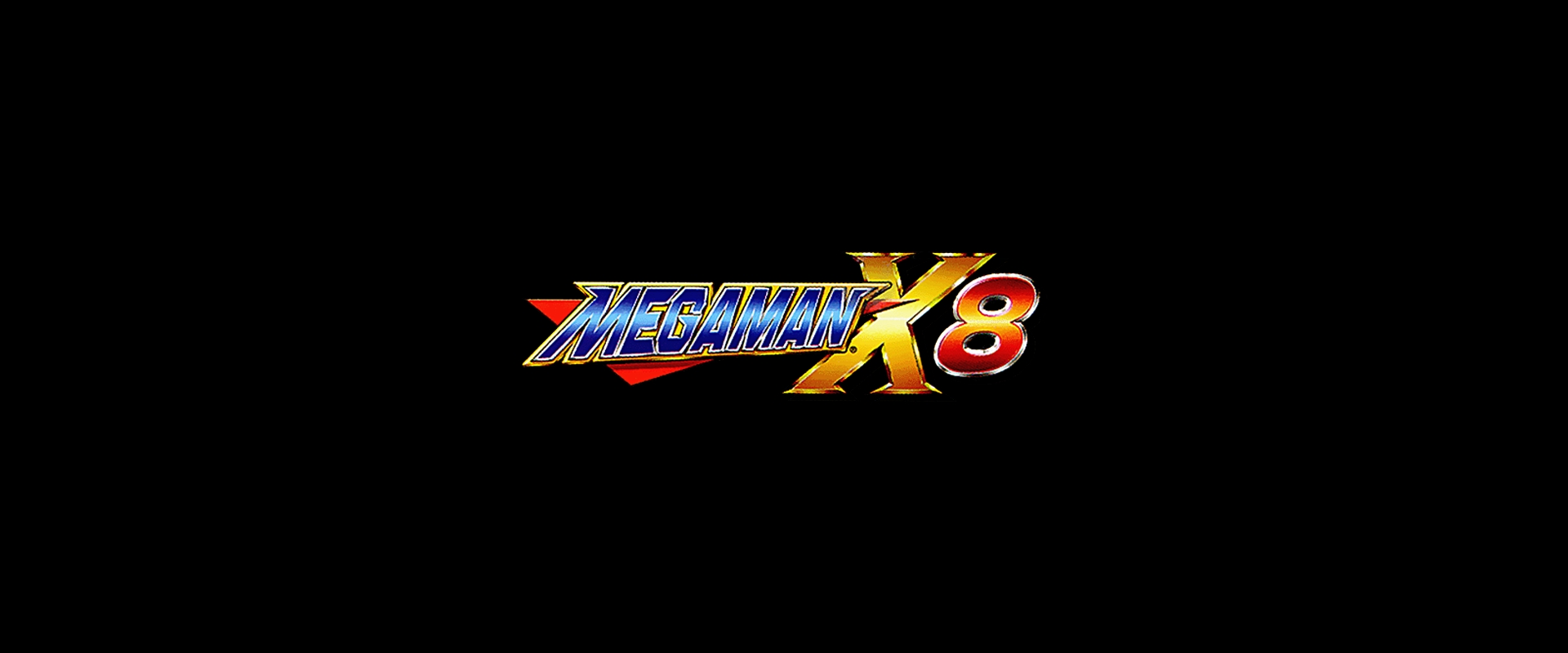 1 mega man x8 hd wallpapers backgrounds wallpaper abyss