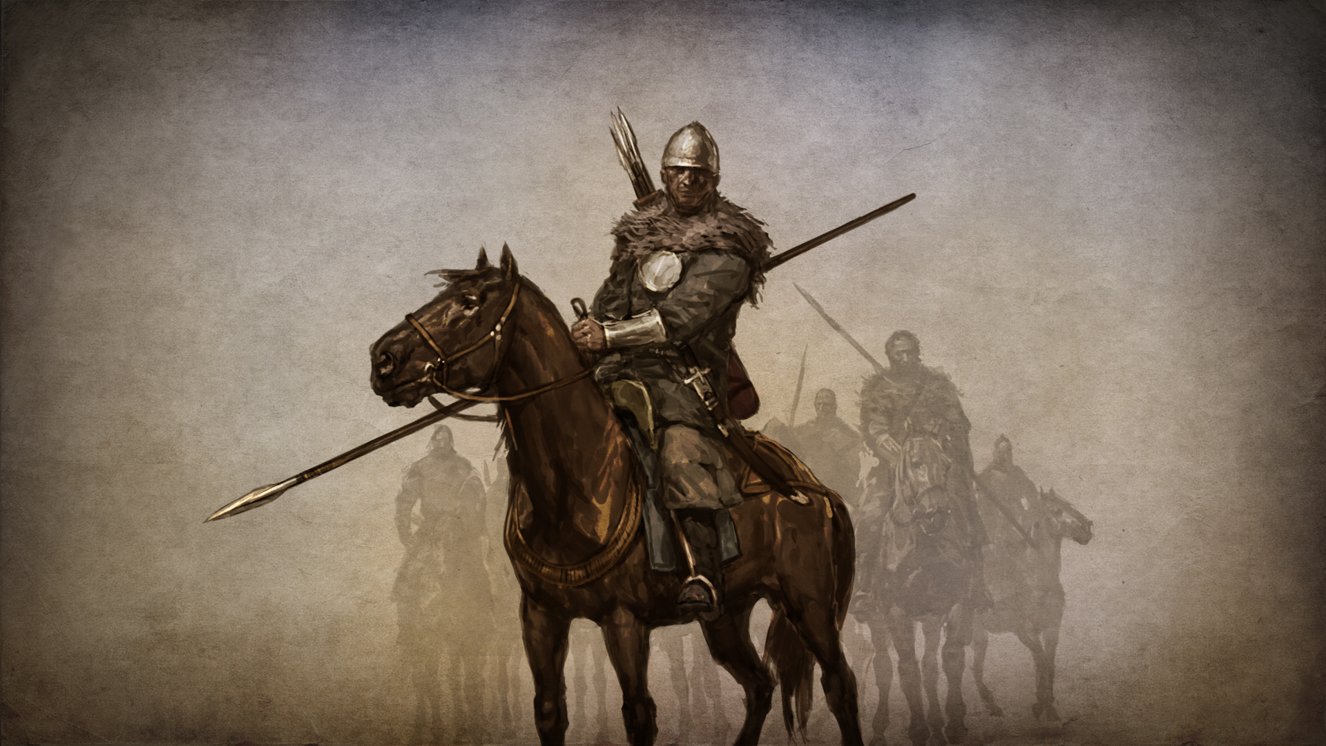 how to use mount and blade on 3 monitors