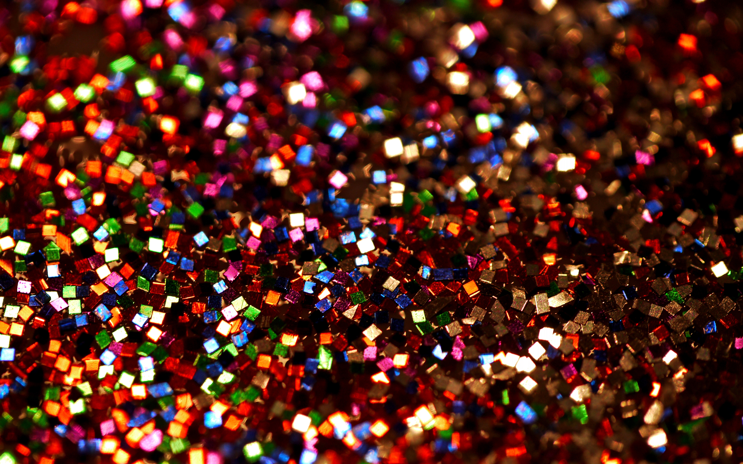 Glitter Wallpapers - Full HD wallpaper search