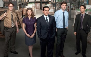 14 Jim Halpert Hd Wallpapers Background Images Wallpaper Abyss